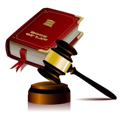 criminal record annulment new hampshire